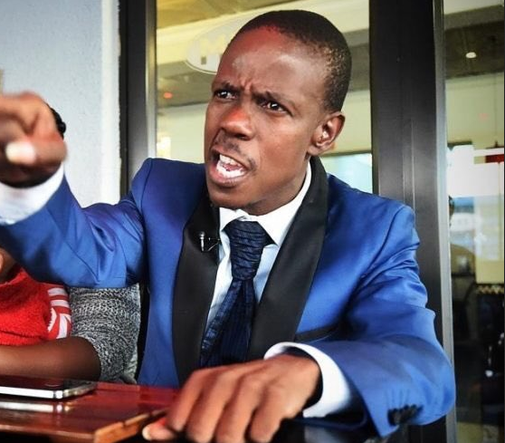 'Guptas Are Still Involved With ANN7,' Claims Pastor Mboro