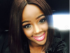 Thuso Mbedu Turns Heads At The International Emmy Awards
