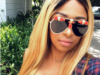 Watch! Proud Oskido Gives A Sneaky Tour Of DJ Zinhle's New House