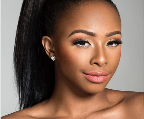 Your Favorite SA Celebs Reveal Their Biggest Flaws