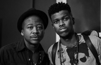 British Airways Apologizes For Racially Profiling Black Motion