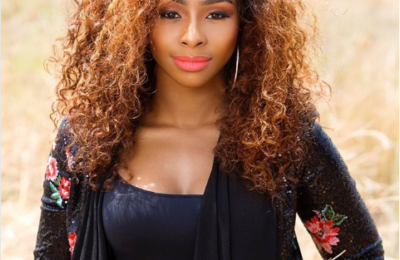 Gogo Boity Gives 'Free Consultations' On Twitter