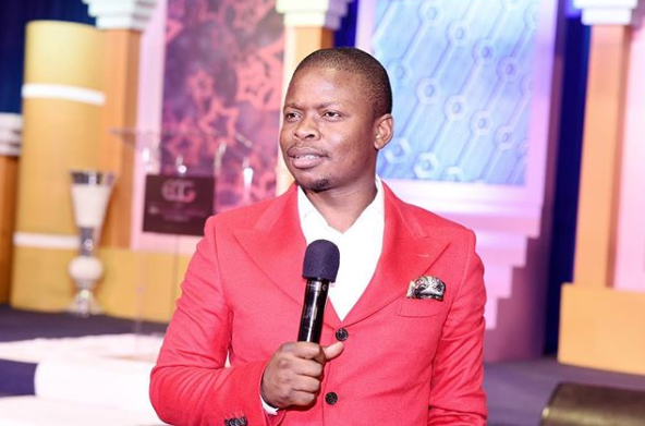'I Have Never Performed Any Miracles,' Says Bushiri