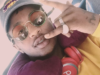 ' I Was Waiting For An Apology,' Emtee On Cassper's Apology