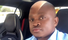 Love Back?! Nico Matlala Trying To Win Lebo Back After Humiliating Her