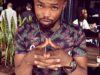 Pics! Phila Madlingozi Shows Off His Bae