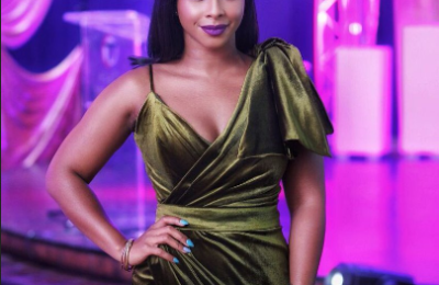 Queen Of Recycling Outfits: Boity Vs Boity: Which Boity Wore It Best?