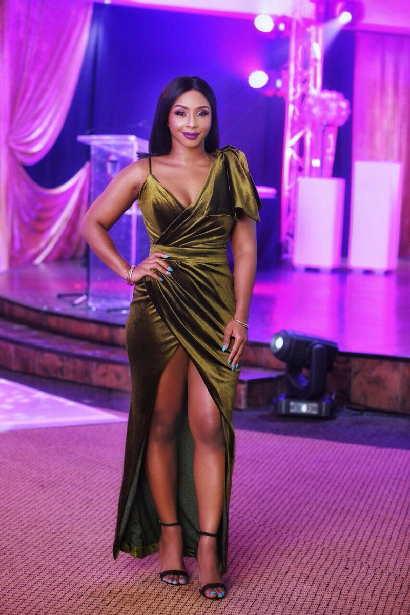 Queen Of Recycling Outfits Boity Vs Boity Which Boity