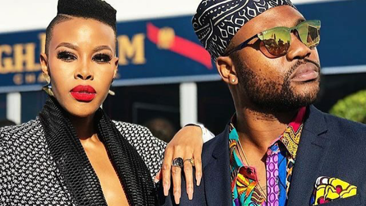 Lootlove's Response To Her Bae Reason Being Macked On Is Girlfriend Goals