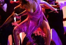 Watch! Rihanna Does The Gwara Gwara Dance At The Grammy Awards