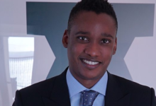 5 Things You Need To Know About Hawks Wanted Duduzane Zuma