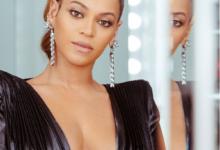 10 Best Celebrity Bodies - Best Andoid 2019
