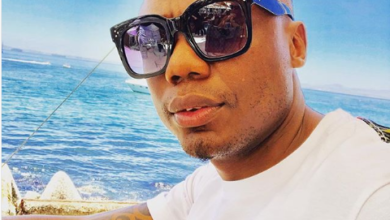 DJ Tira Speaks On Social Media Hate
