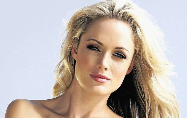 Social Media Remember Reeva 5 Years After Oscar Pistorius Killed Her On Valentine's Day