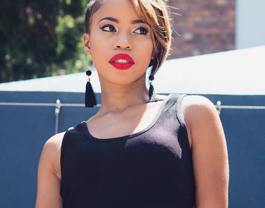 5 Fun Facts About The River's Anele Zondo