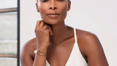 Bonnie Mbuli Claps Back At Twitter Critic Over Heritage Day Statement