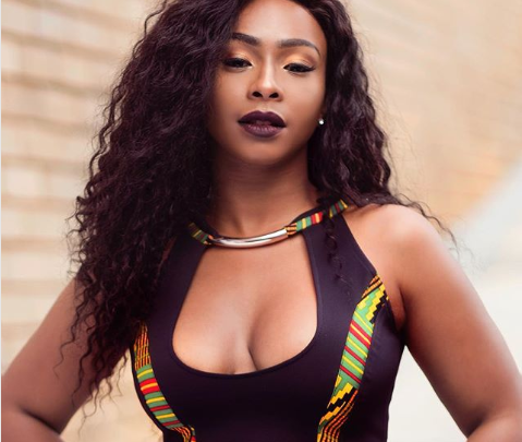 Here's Why Boity Won't Be Returning To TV Soon