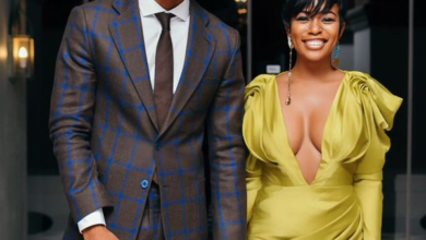 In Memes! Black Twitter Plans Maps And Nomzamo's Wedding