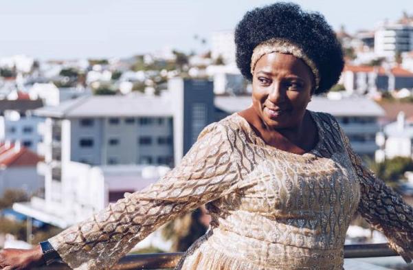 Mara Louw Calls Shona Ferguson A Liar Over Her Queen Mzansi Exit