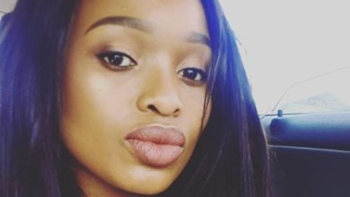 5 Things You Didn't Know About Metro FM's Ntombi Ngcobo Mzolo