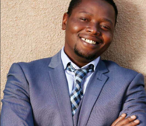 Gospel Star Sechaba Pali Homeless After Getting Evicted From His Home