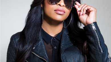 DJ Zinhle Speaks On Social Media Wanting Her And AKA Back Together