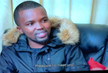 In Memes! Xhosas Disown Date My Family Bachelor