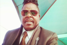 Papa Penny Penny Reacts To Malusi Gigaba's Video Being Leaked