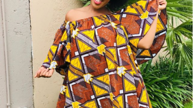Pic! Pasi Koetle Shares Adorable Photo Of Her Husband And Daughter