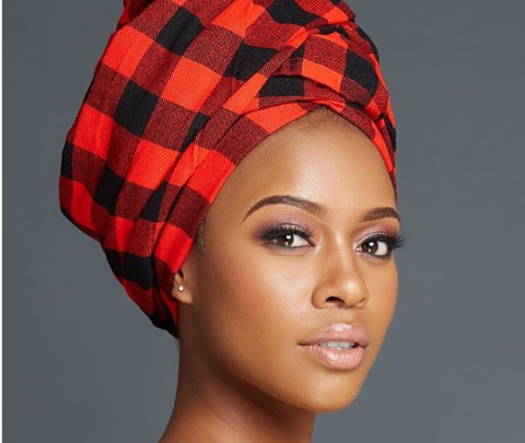 SA Celebs Who Made The Forbes Africa's Under 30 List