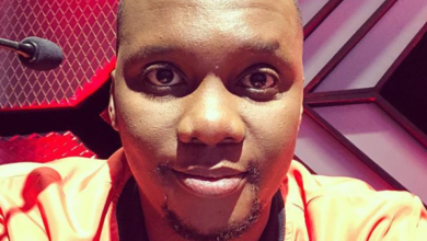 vDJ Mo Flava Set For Major TV Comeback