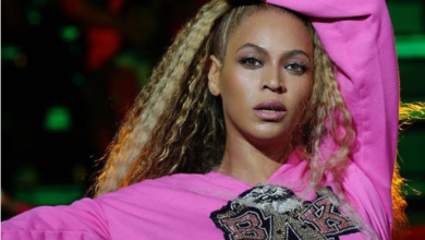 Get Ready! Beyonce Is Coming To South Africa!