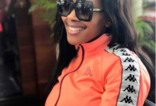 Pics! Yummy Mummy Thembi Seete's Jamaican Vacation