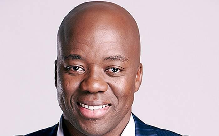 Radio Personality Xolani Gwala Is Finally Cancer Free