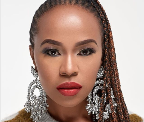 Check Out The Full SAFTAs13 Nominees List