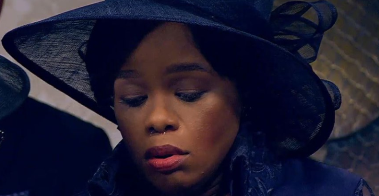 In Memes! Black Twitter Wants etv's Scandal To Get All The OSCARS After The Funeral Episode