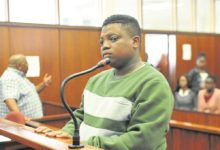 DJ Tira's Dancer Denied Bail On Rape Charges