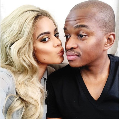 In Memes! Black Twitter Reacts To The 1st Episode Of Real Housewives Of Jo'Burg