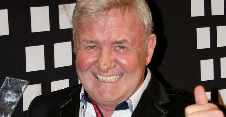 Leon Schuster Explains Why He Will Never Go Black Face Again