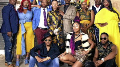 Uzalo Risks Being Pulled Off Air Due To SABC Money Woes
