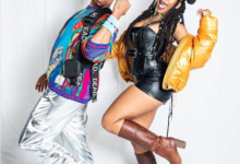 All You Need To Know About Bontle Modiselle And Scoop's New Radio Show