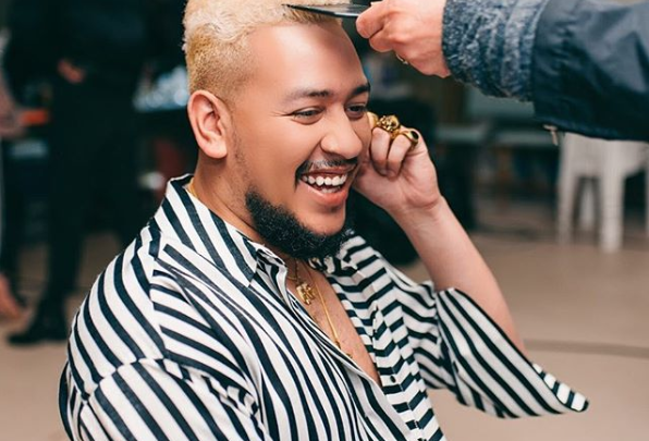 OMG! Black Twitter Shook At How This Man's Speaking Voice Sounds Exactly Like AKA's