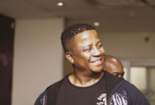 DJ Fresh Blasts People Who Want To Pay Artists With 'Exposure'