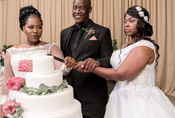 Uzalo Breaks Generations: The Legacy's Record To Claim Most Watched Show On TV