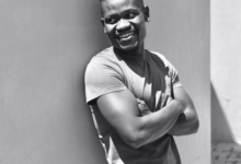 Watch! Skeem Saam Cast Join In On The Malwedhe Challenge