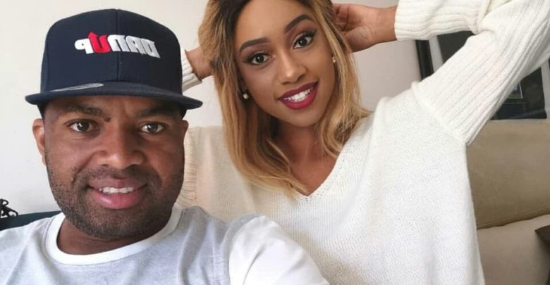 Itu Khune On Whether He's Ready To Be A Father