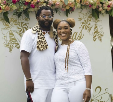 Lady Zamar Reveals Sjava Sexually Assaulted Her