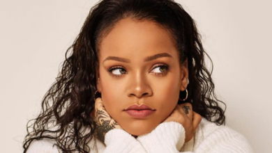 Photo of Rihanna Surpasses Beyonce And Mariah Carey To Become The Wealthiest Woman In Music