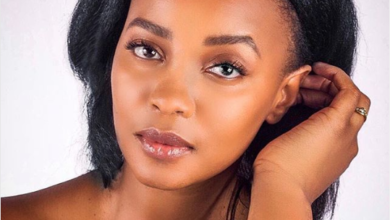 SA Actresses Who Vanished From Our Screens
