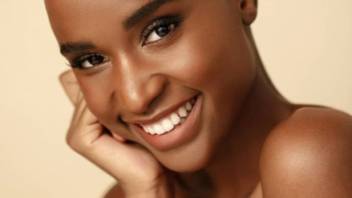 5 Things You Need To Know About The New Miss SA 2019 Zozibini Tunzi